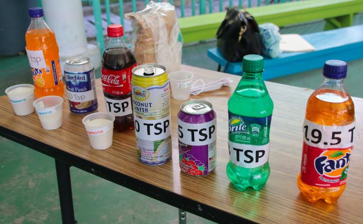 Soft_drinks.jpg
