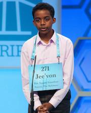 Spelling-Bee-Bahamas-S.jpg