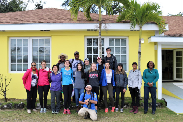 Students_from_the_University_of_Maryland_visit_BAMSI_College_in_North_Andros_1.jpg