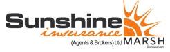 Sunshine_insurance.jpg