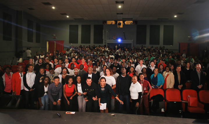 TEDxYouth-GrandBahama-Audience.jpg