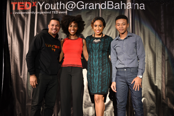TEDxYouth-GrandBahama2017.jpg