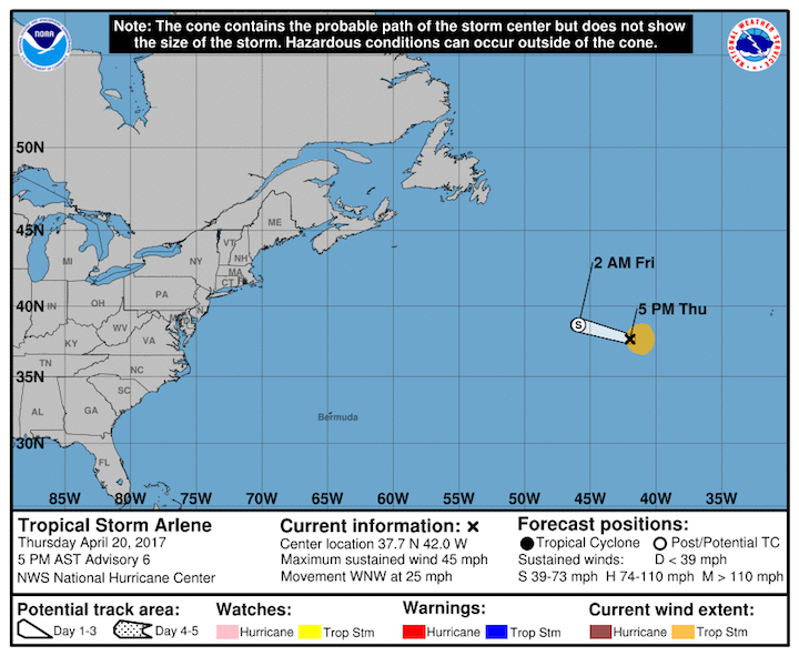 TS-Arlene-NOAA.png