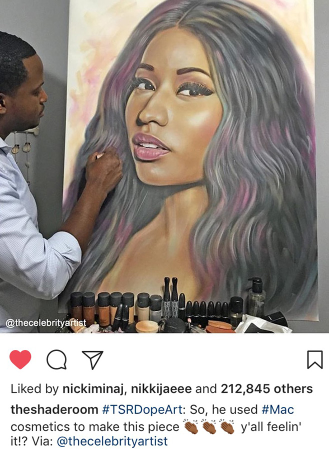 The_Celebrity_Artist_paints_Nicki_Minaj.jpg