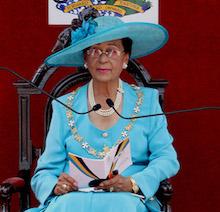 Throne-Speech-GG.jpg