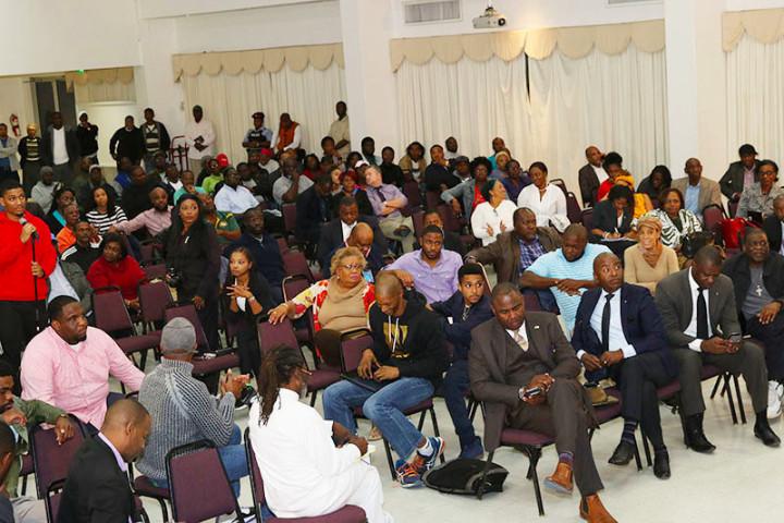 Town_meeting_1_.jpg