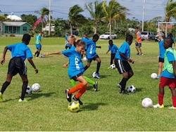 U17-Girls-Soccer-Bahamas-S.jpg