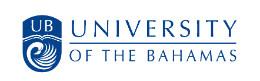 UB-Horizontal-Shield-Logo-sm.jpg