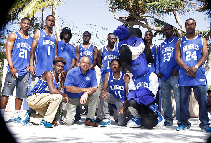 UB-Pep-Rally_Introduction-of-Men_s-Basketball-Team-March-2nd-2017__-----53014.jpg