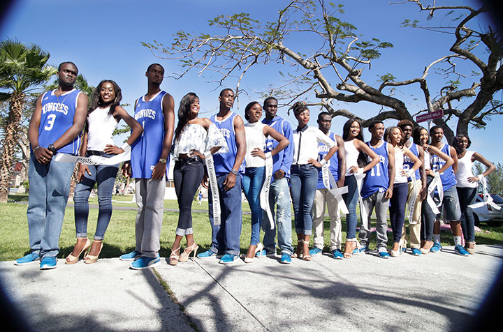 UB-Pep-Rally_Introduction-of-Men_s-Basketball-Team-March-2nd-2017__-----53036.jpg