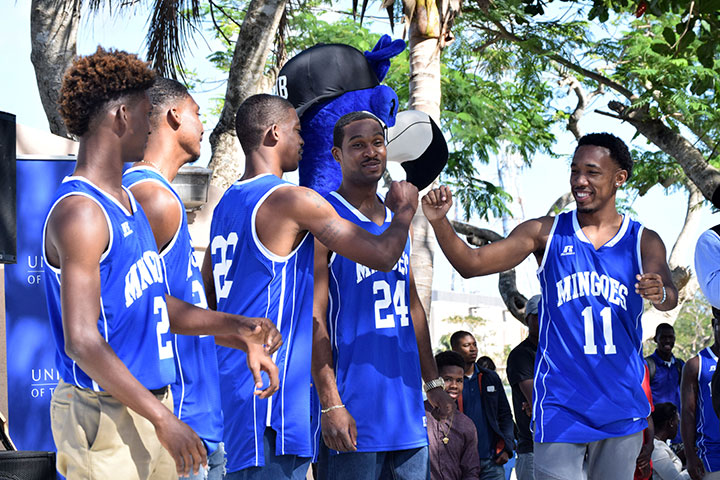 UB-Pep-Rally_Introduction-of-Men_s-Basketball-Team-March-2nd-2017__-----53249.jpg