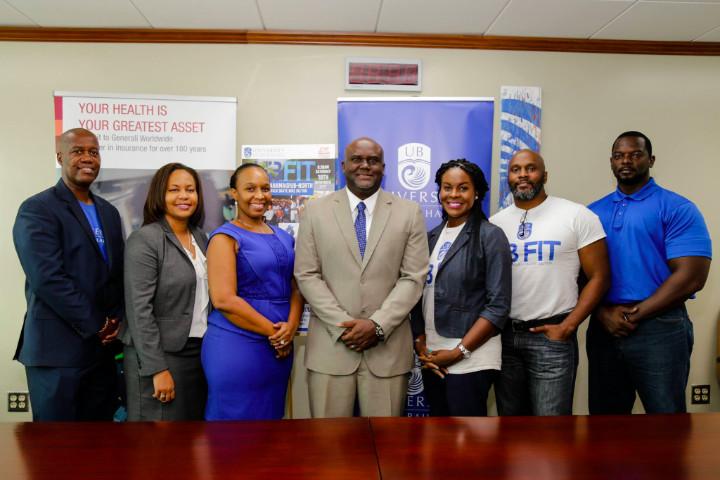 UBFIT_Grand_Bahama_Focuses_on_Health_as_a_National_Imperative_1_.jpg