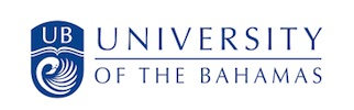 UOTB-logo.jpg