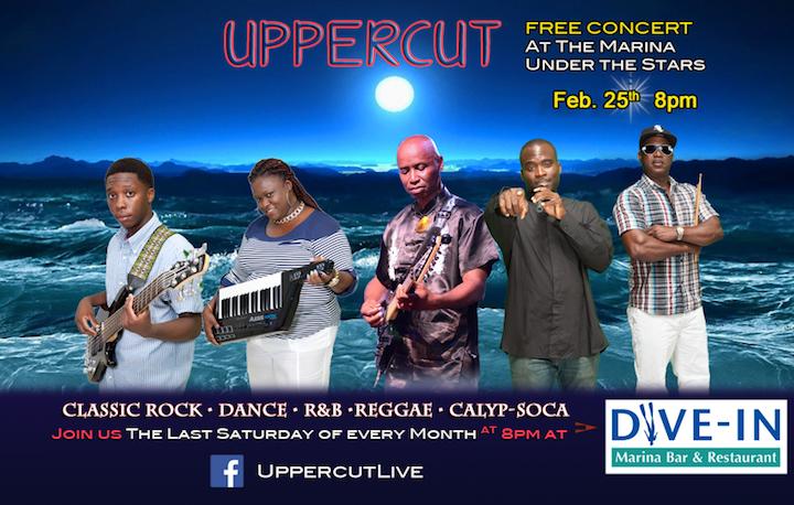 Uppercut-generic-2016-concerts-feb.png