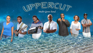 Uppercut-generic-2016-concerts-water-tbw-summary.png