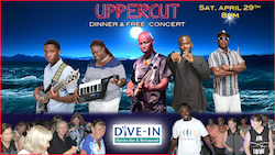 Uppercut-generic-concert-april_1.png