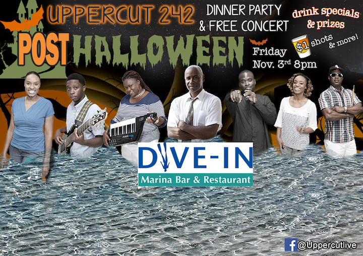 Uppercut-halloween-2017-dive-FB.png