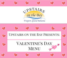 V-Day-Upstairs-SM.jpg