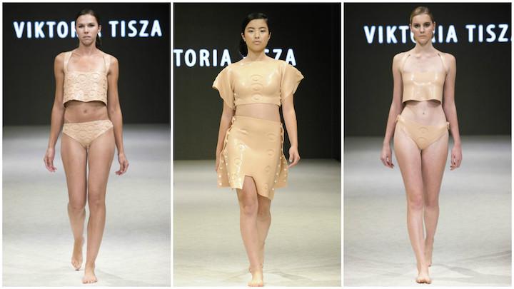 VIKTORIA_TISZA_VFW.jpg