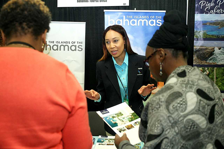 V_Sands_sharing_on_The_Bahamas_at_Travel_and_Adventure_DC_2018.jpg