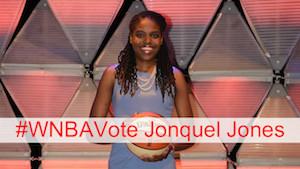 WNBA-Vote-Jonquel-Jones-S.jpg