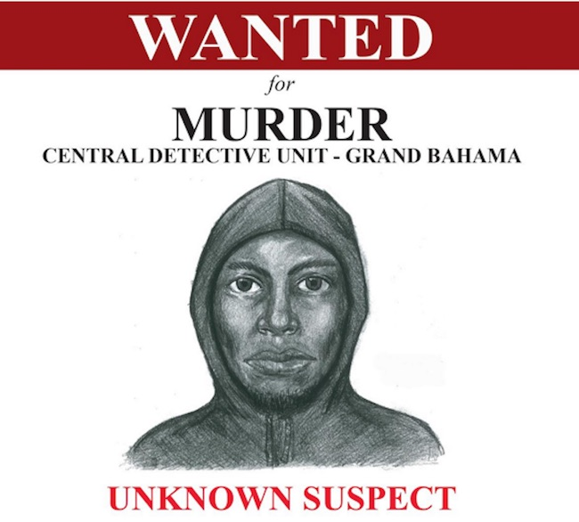 Wanted-Grand-Bahama.jpg