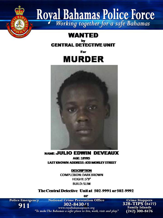 Wanted-suspect-Julio-Deveaux.jpg