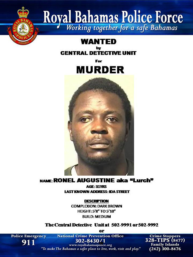 Wanted-suspect-Ronel-Augustine-.jpg
