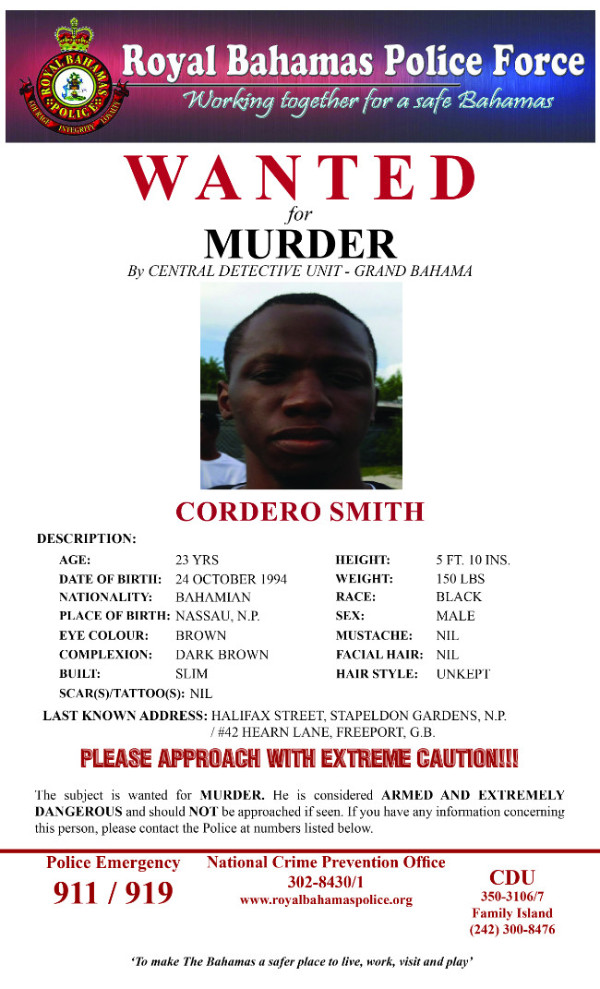 Wanted_Person_CORDERO_SMITH_MURDER_2018_1__1_.jpg