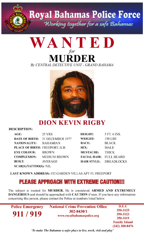 Wanted_Person_DION_RIGBY_MURDER.jpg