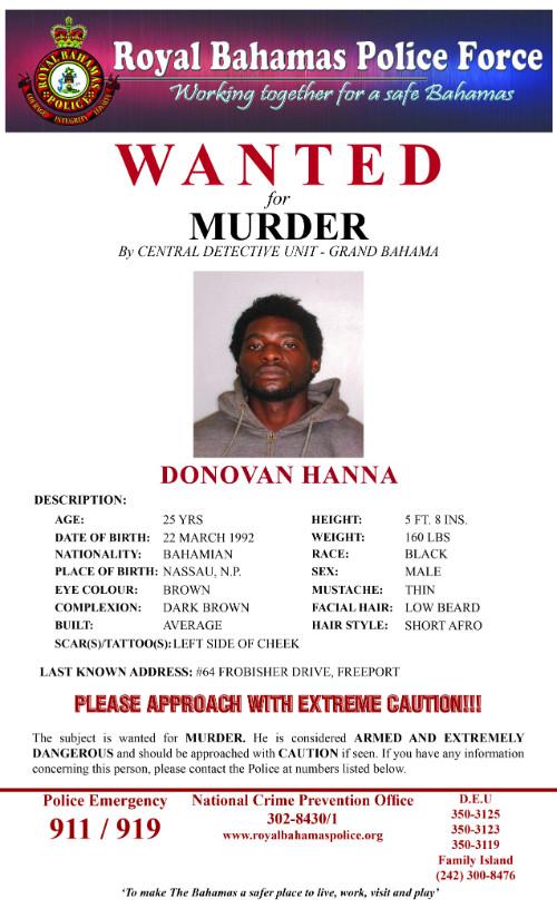 Wanted_Person_DONOVAN_HANNA.jpg