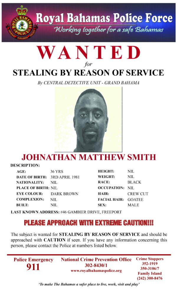 Wanted_Person_JOHNATHAN_SMITH.jpg