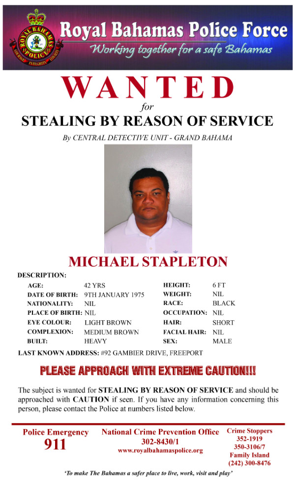 Wanted_Person_MICHAEL_STAPLETON.jpg