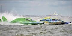 West_End_Invitational_Boat_Races.jpg