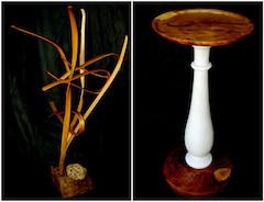 Wood-Turner-S.jpg