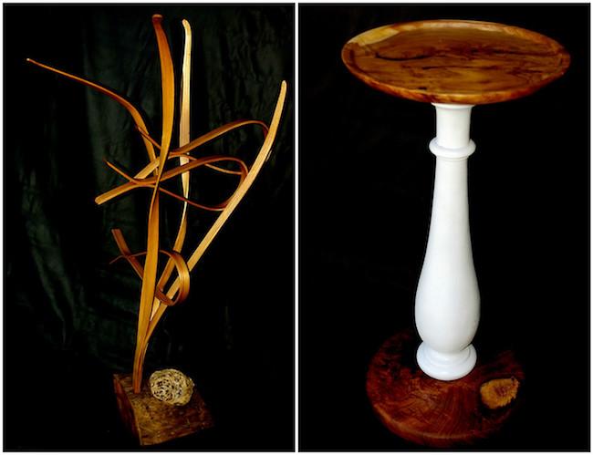 Wood-Turner.jpg