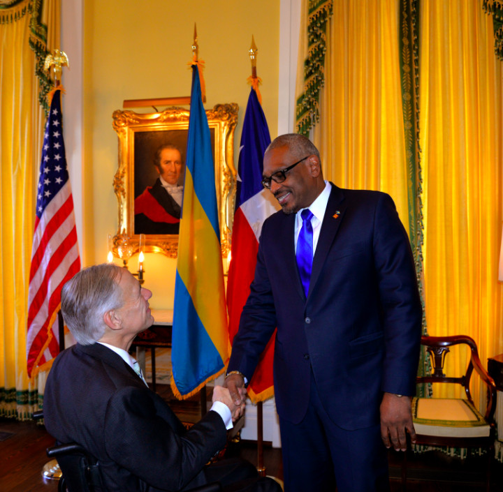__1__Texas_Governor_Greg_Abbott_meets_Prime_Minister_Hon_Dr_Hubert_A_Minnis.jpg