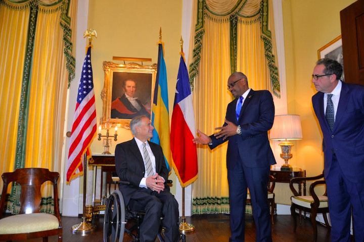 __2_Governor_Greg_Abbott__and_Prime_Minister_Hon_Dr_Hubert_A_Minnis_Exchange_Dialogue.jpg