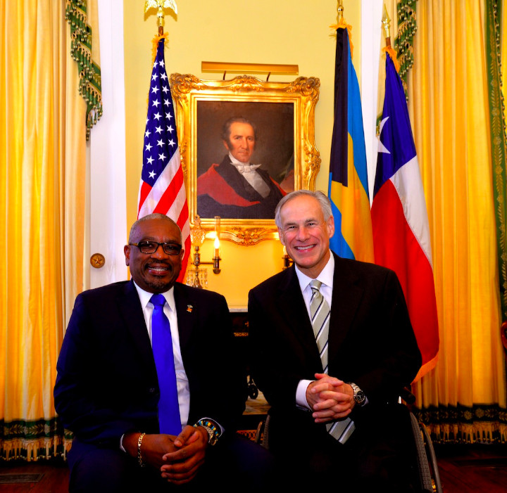__4__Official_Photo_of_Prime_Minister_Hon_Dr_Hubert_A_Minnis_and_____Texas_Governor_Greg_Abbott.jpg