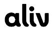 aliv_logo.png