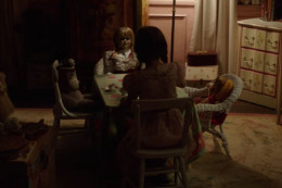 annabelle-creation-image-4_1_.jpg
