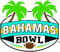 bahamas-bowl_full-color_on-light_1_.jpg
