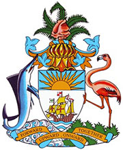 bahamas-coat_of_arms-sm.jpg