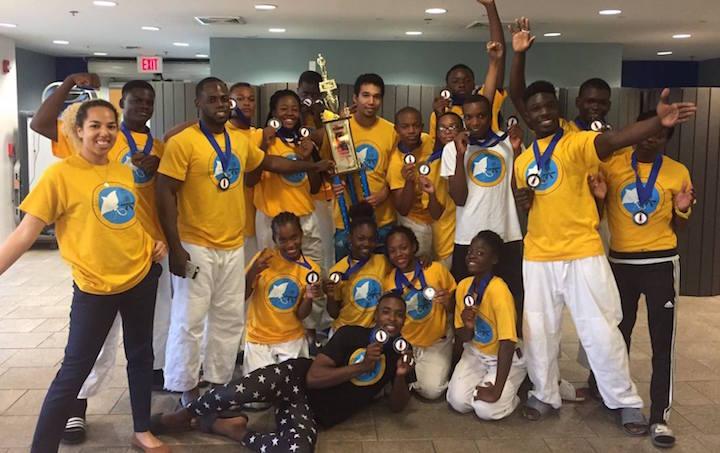 bahamas-judo-Florida-medals.jpg