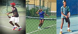 collage_tennis_sm.jpg