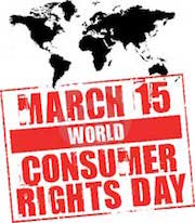 consumer-rights-day_1.jpeg