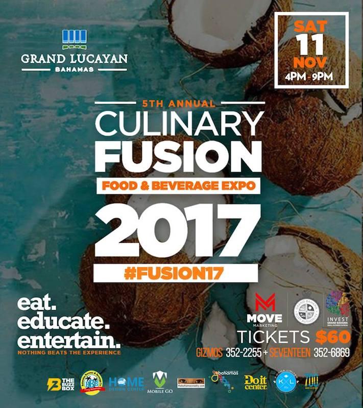 culinary_2017.jpg