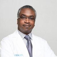 dr_burton.png