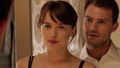 fifty-shades-darker-S.jpg