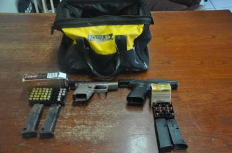 firearm_2.png